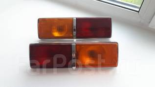 Стоп-сигнал. Лада 2105 Лада 2101, 2101 Двигатели: BAZ2101, BAZ21011, BAZ2103, BAZ2104, BAZ2105, BAZ2106, BAZ341, BAZ4132