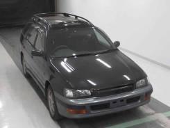 Toyota Caldina. ST195G8015047, 3SGE