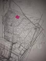 Продам земельный участок в пос. Врангель (Частное ЛИЦО)!. 1 997кв.м., вода, от частного лица (собственник)