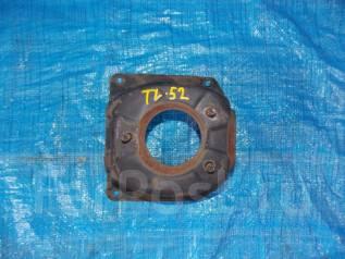 Крепление запасного колеса. Suzuki Escudo, TA02W, TA52W, TD02W, TD32W, TD52W, TD62W, TL52W, TX92W Suzuki Grand Vitara XL-7, TX83V, TX92V, TY92V Suzuki...