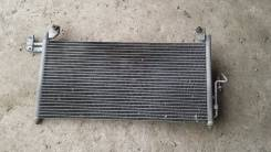 Радиатор кондиционера. Mazda Familia, BJ5W, BJFW