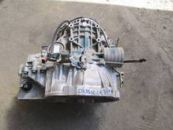 АКПП. Nissan Almera Classic, B10 Nissan Almera, B10RS Двигатель QG16