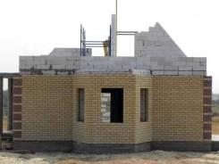Строительство домов , заборы, электромонтаж, отопление, вентиляция