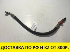Шланг, трубка гур. Nissan March Box, WAK11 Nissan Cube, ANZ10, AZ10 Nissan March, AK11, ANK11 Двигатель CGA3DE