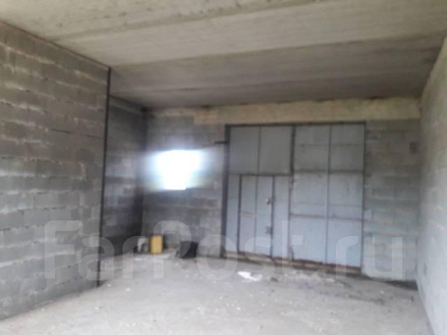 Лодочный гараж в находке купить купить инструмент для гаража в украине