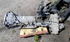 Автомат Toyota Hilux Surf , RZN185W, 3RZFE