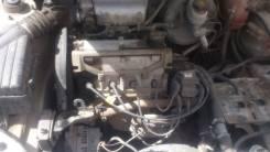 Двигатель (двс) Chance, Sens, Lanos 1.3 мемз-307