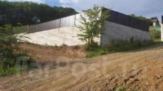 Продаётся шикарный земельный участок с домом на чёрная речка. 2 000кв.м., собственность, электричество, вода, от частного лица (собственник)