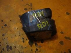 Накладка на дугу HONDA CR-V, RD1
