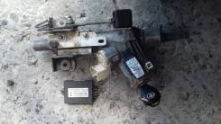 Замок зажигания. Toyota Camry, ACV40, ASV40, GSV40 Двигатели: 2ARFE, 2AZFE, 2GRFE