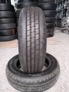 Dunlop SP LT 33 m, 205/65R15 107/105L LT