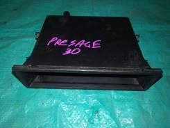 Карман под магнитолу, Nissan №: 68475-35F00