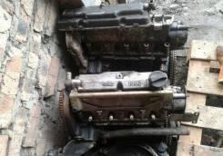 Двигатель Заз Шанс , Zaz Sens Сhanse мемз 307 1.3