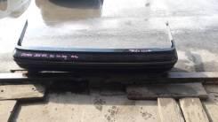 Задний бампер Toyota Crown jzs155