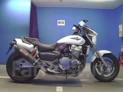 Honda Black Edition. 1 300куб. см., исправен, птс, без пробега. Под заказ