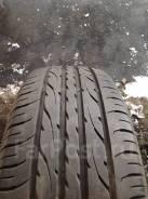 Dunlop. Летние, 2016 год, 5%, 2 шт. Под заказ