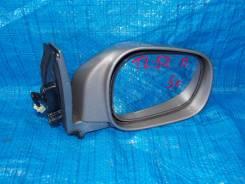 Зеркало. Suzuki Escudo, TD62W, TL52W, TX92W