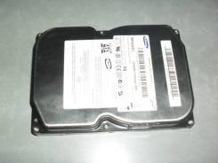 Жесткие диски. 250Гб, интерфейс SATA