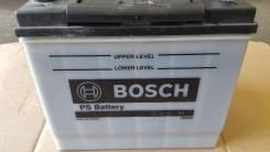Bosch. 52А.ч., Обратная (левое), производство Корея