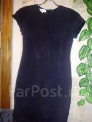 b6bf27adb8b Классическое маленькое черное платье. OGGI - Основная одежда во ...
