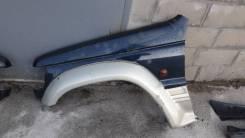 Крыло Mitsubishi Pajero 91-97 гв