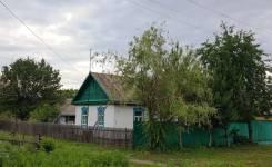 Продам дом с участком и постройками. Гагарина 39, р-н Пограничный, площадь дома 64,0кв.м., площадь участка 1 320кв.м., скважина, электричество 15...