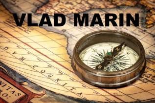Морские документы, Консультации, Трудоустройство в море.