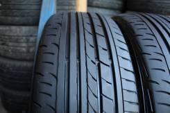 Dunlop Enasave RV503. Летние, 2014 год, 5%, 2 шт