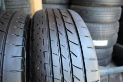 Bridgestone Playz PX-RV. Летние, 2016 год, 5%, 2 шт