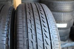 Bridgestone Regno GR-XT. Летние, 2015 год, 10%, 2 шт