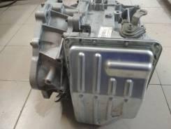 АКПП BTR DSI-6 M11 SsangYong New Actyon (Korando C)