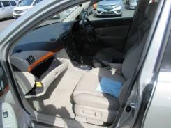Сиденье. Toyota Avensis, AZT251, AZT251L, AZT251W
