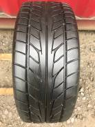 Nitto NT555 Extreme ZR. Летние, 2016 год, 5 %, 1 шт