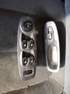 Блок управления стеклоподъемниками. Hyundai Accent, LC, LC2 Двигатели: D3EA, G4EA, G4EB, G4ECG, G4EDG, G4EK