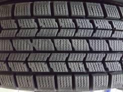 Dunlop DSX-2, 165/65 R14