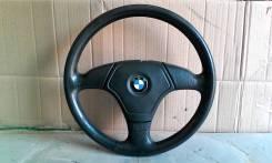 Подушка безопасности. BMW Z3 BMW 8-Series, E31 BMW 3-Series, E36, E36/2, E36/2C, E36/3, E36/4, E36/5, E46/2 BMW 5-Series, E34, E39 Двигатели: M51D25...