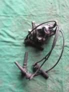 Катушка зажигания, трамблер. Mitsubishi Minica, H31A, H32A, H36A, H37A Mitsubishi Minica Toppo, H31A, H32A, H36A Двигатели: 3G83, 4A30