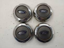 Колпак колеса Ford Explorer