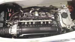 Yamaha VX. 110,00л.с., 2009 год год
