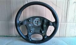 Руль под airbag (кожаный ) - Opel Astra , Vektra , Tigra , Omega ). Opel Tigra Opel Omega, 25 Opel Astra Двигатели: 20SE, U25DT, X20DTH, X20SE, X20XEV...
