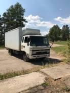 Isuzu Forward. Продам грузовик исузу форвард, 5 000кг., 4x2