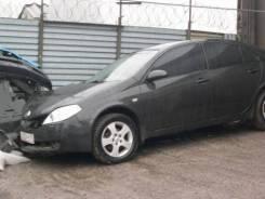 Зеркало заднего вида Nissan Primera (P12E)