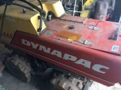 Dynapac. Продаётся виброкаток