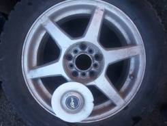 "2Crave Wheels. x16"", 5x110.00, 5x115.00"