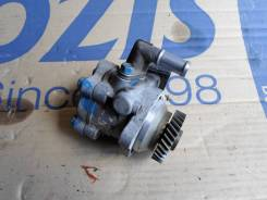 Гидроусилитель руля. Nissan Elgrand Nissan Terrano Двигатель ZD30DDTI