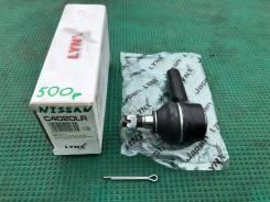 Наконечник рулевой LYNX C4020LR