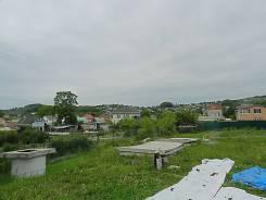 Продам участок на Золотарях!. 733кв.м., собственность, электричество, вода, от агентства недвижимости (посредник). Фото участка