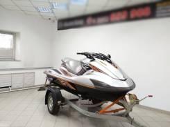 Yamaha FZS. 220,00л.с., 2012 год год