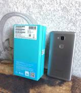 Huawei Honor 5X. Б/у