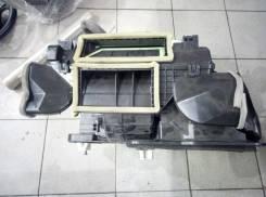 Корпус отопителя. Nissan Juke, F15, NF15, YF15 Двигатели: HR15DE, HR16DE, MR16DDT